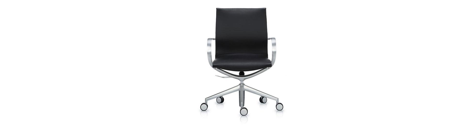 Mercury系列-会议椅_28.jpg