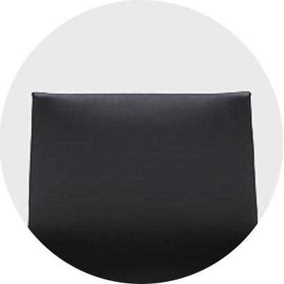 Mercury系列-会议椅_03.jpg