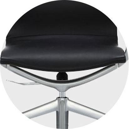 Mercury系列-会议椅_08.jpg